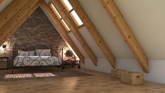 Incredible Ceilings: 14 Amazing Designs