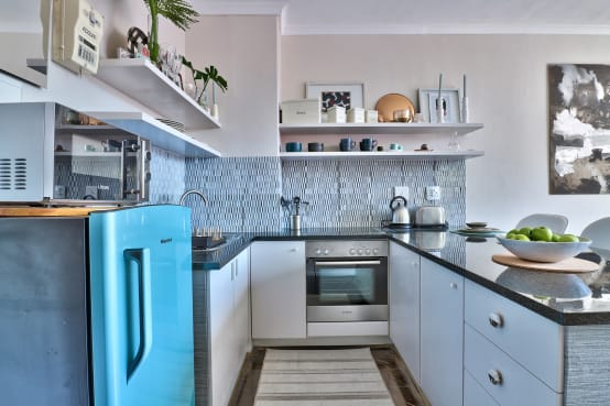The homify guide to quick and easy kitchen cleaning