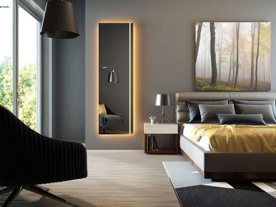 15 traumhafte Schlafzimmer – lasst euch inspirieren! | homify