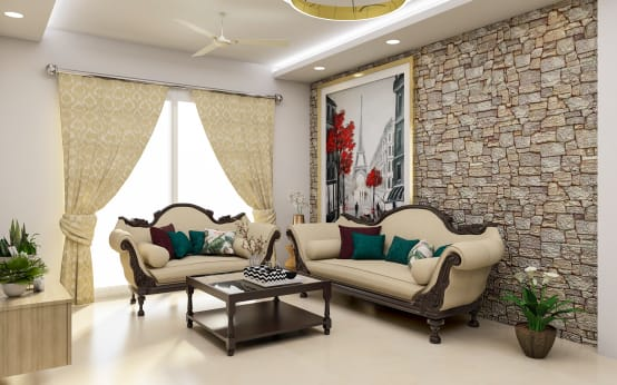 10 trendy flooring ideas for Indian homes