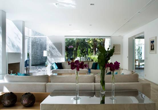 Cómo limpiar y desinfectar tu casa en épocas de coronavirus | homify