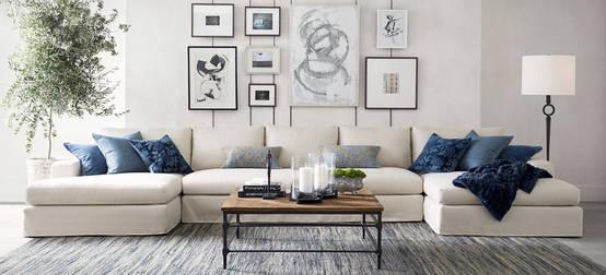 13 Ideas fabulosas para decorar tus espacios con plantas | homify