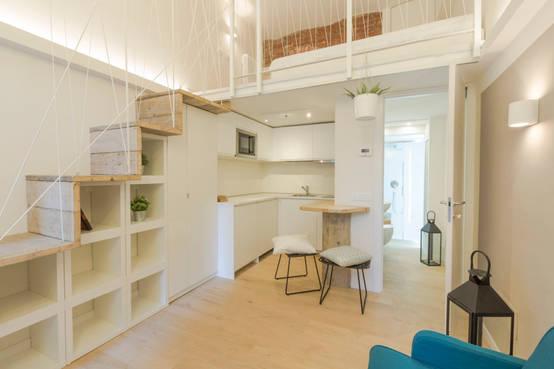 6 Buoni Motivi per Ristrutturare Casa | homify