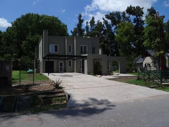 Una casa sobria y moderna | homify