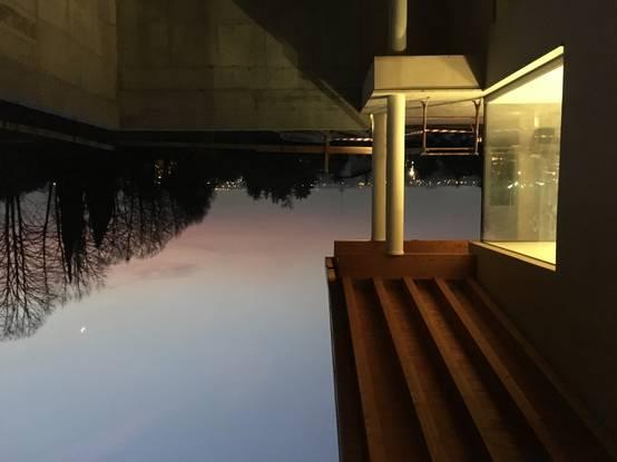 Nuova Costruzione Villa in Campagna: tra Architettura e Natura