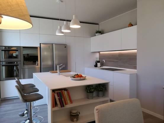 Appartamento Elegante e Raffinato: Come Progettarlo