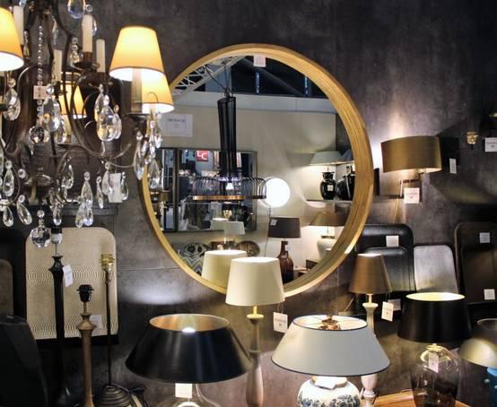 Es werde Licht! 13 Tischlampen Highlights zum Verlieben   homify