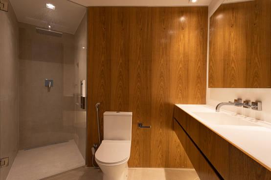10 Increíbles ideas de decoración para tu baño | homify