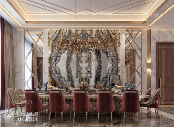 Spectacular Modern Dining Rooms that Will Impress You | homify