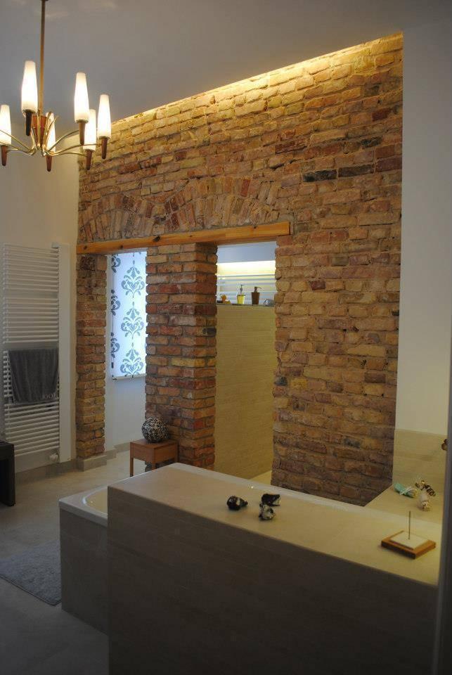 altbau in friedenau von badkultur berlin homify. Black Bedroom Furniture Sets. Home Design Ideas