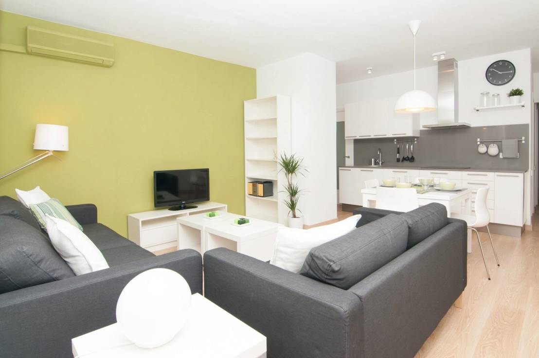 Top tipps zum kosten minimieren for Ver pisos decorados