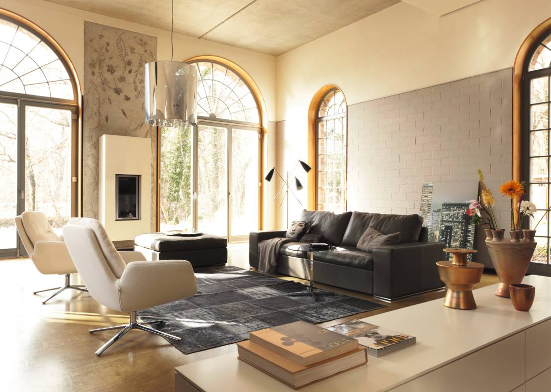 einrichtungstipps f r die erste gemeinsame wohnung. Black Bedroom Furniture Sets. Home Design Ideas