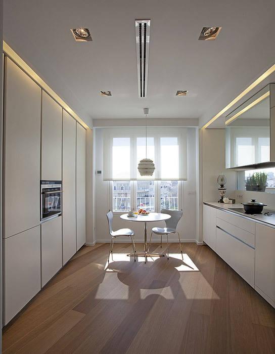 so bleiben wei e k chen wei. Black Bedroom Furniture Sets. Home Design Ideas