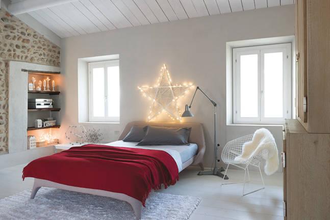 Schlafzimmer ideen - Schlafzimmer ideen ...