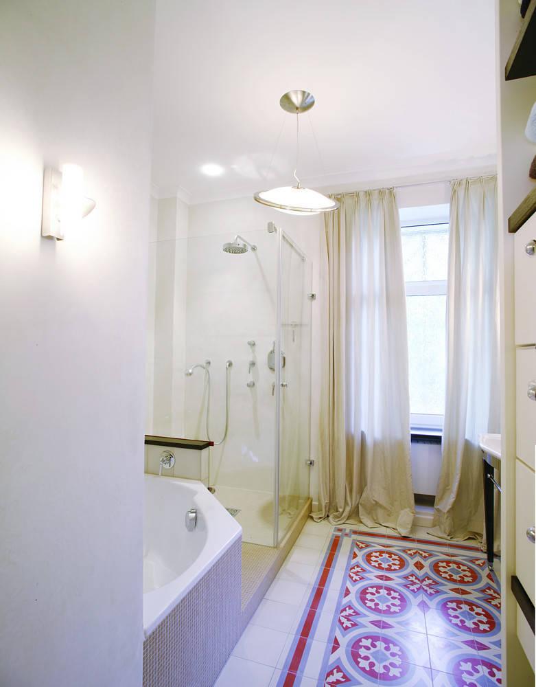 fenetre salle de bain vis a vis - Fenetre Salle De Bain Vis A Vis