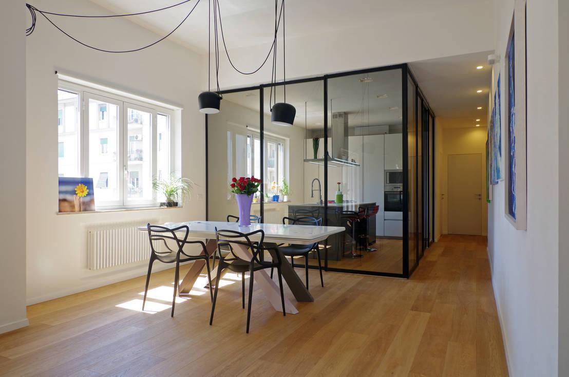 La formula magica per avere una casa ordinata - Documenti per affittare una casa ...