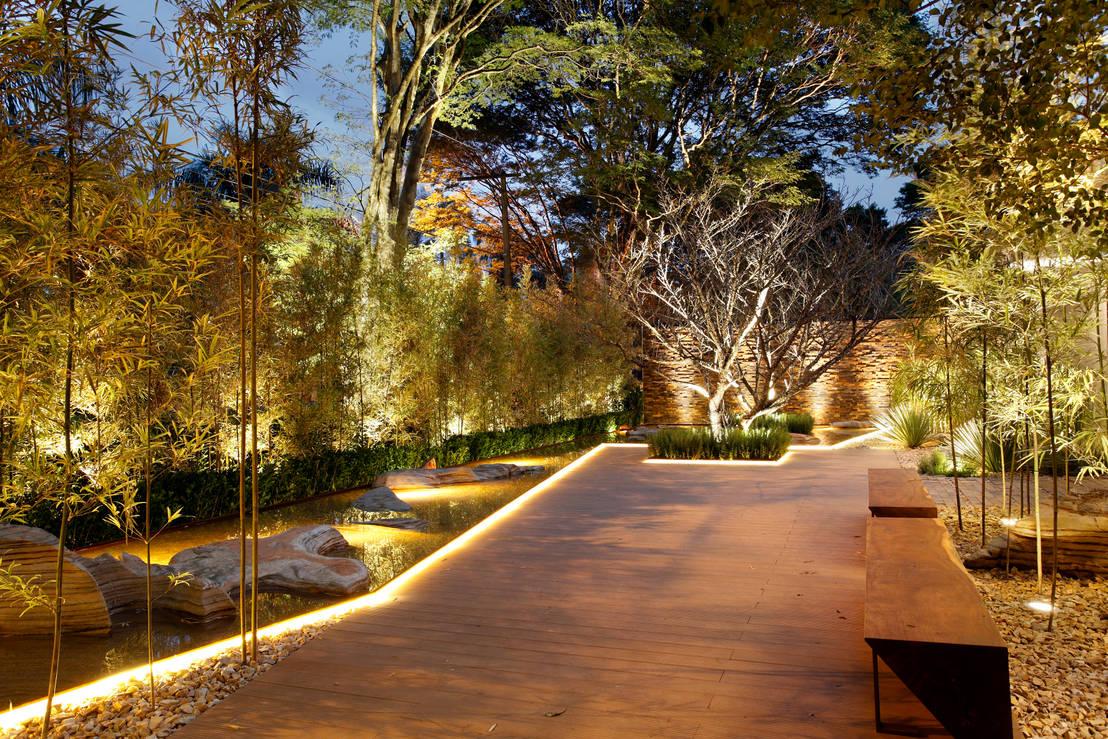 ideias jardins grandes:Pequenos jardins, grandes ideias