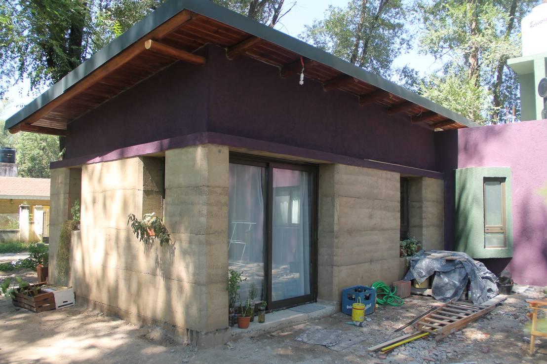 11 Casas Constru 237 Das Com Baixo Or 231 Amento Que Voc 234 Vai