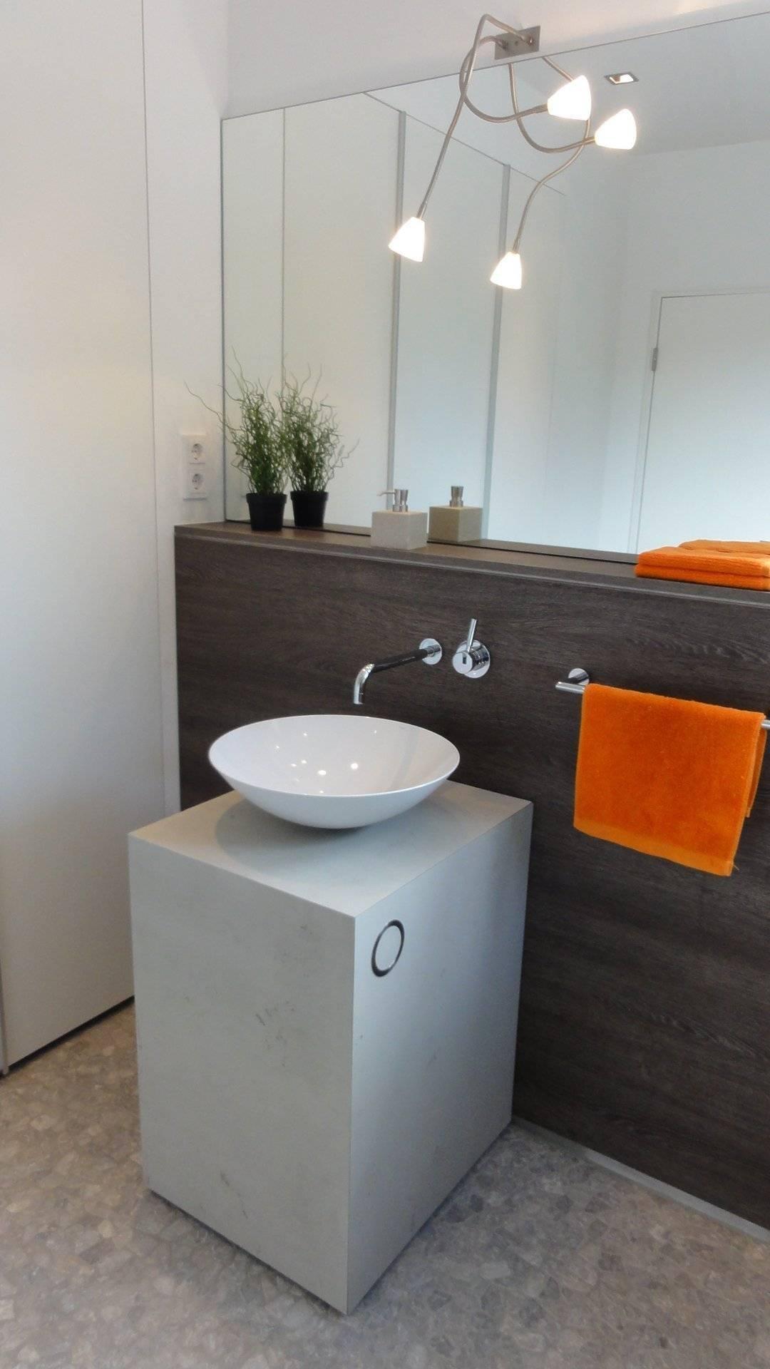 private b der por pfriem innenarchitektur homify. Black Bedroom Furniture Sets. Home Design Ideas