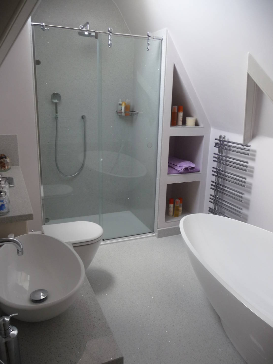 Https Www Homify Co Uk Ideabooks 19127 Remodelling A Small Bathroom