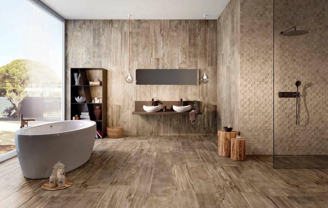 wie mache ich mein bad zu einer wellnessoase. Black Bedroom Furniture Sets. Home Design Ideas