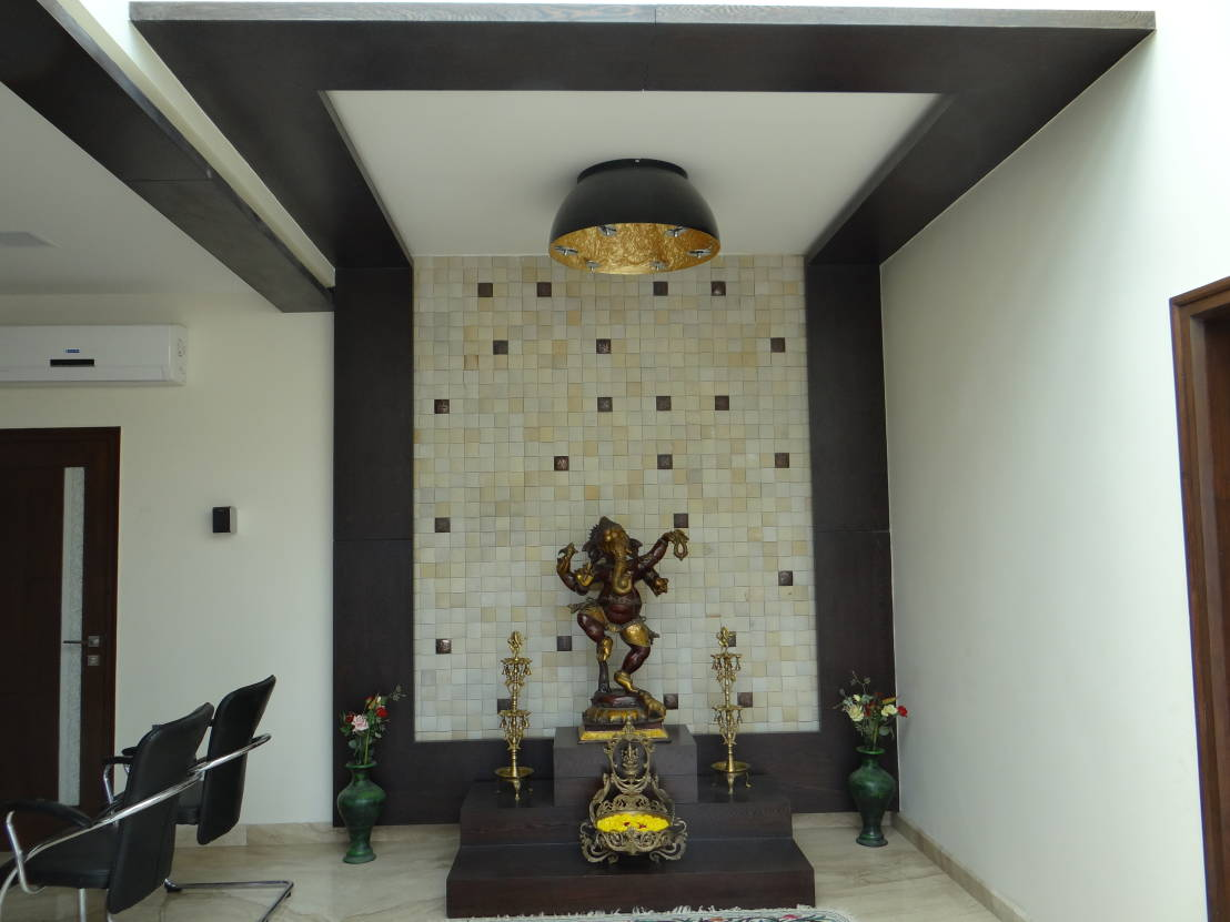 south indian home decor ideas billingsblessingbags org