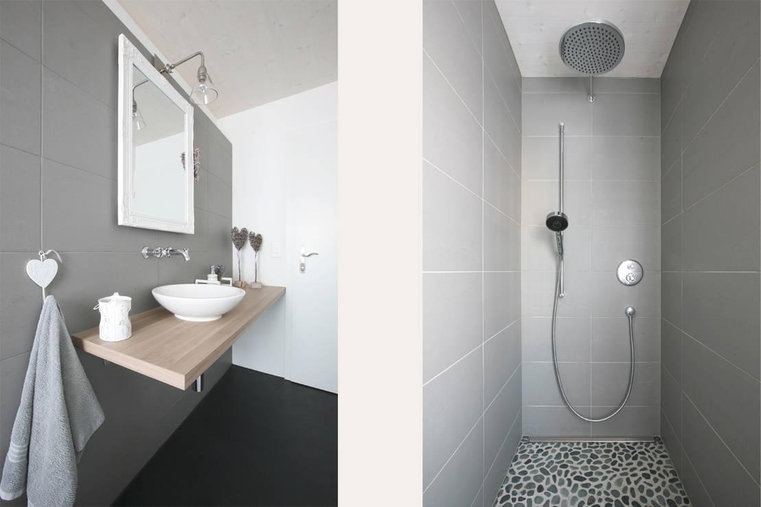schimmel im bad vorbeugen die 5 wichtigsten tipps. Black Bedroom Furniture Sets. Home Design Ideas
