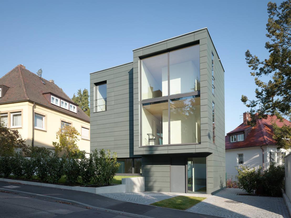 wohnen auf dem deutschen zuckerhut. Black Bedroom Furniture Sets. Home Design Ideas