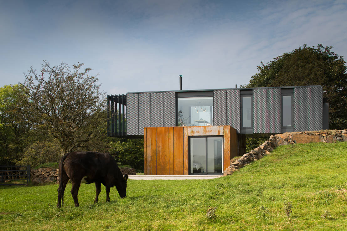 une maison familiale pour un prix imbattable. Black Bedroom Furniture Sets. Home Design Ideas