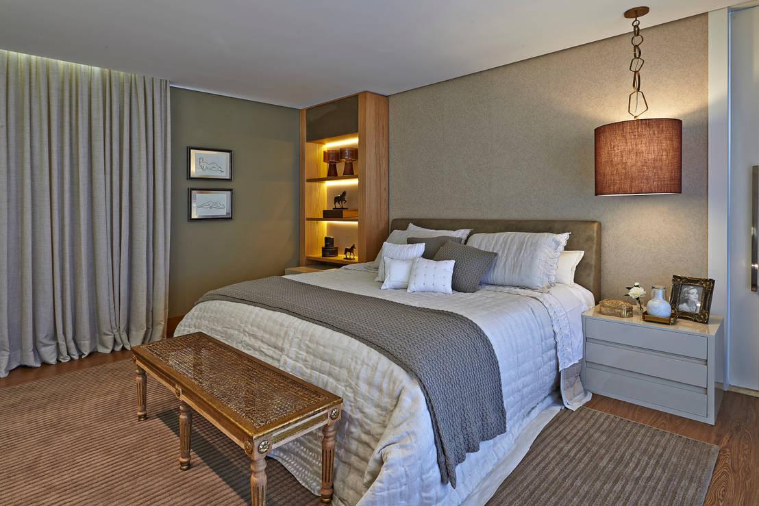El beige es el nuevo negro 5 rec maras de ensue o for Titulo decorador de interiores