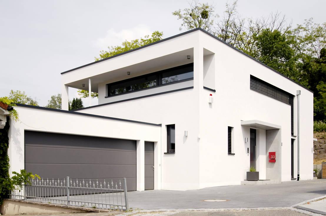 Das getrickste Haus size: 1108 x 736 post ID: 2 File size: 0 B