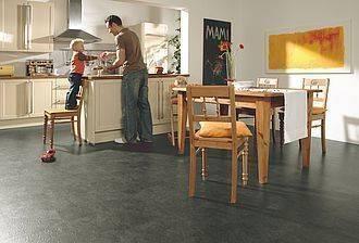 Cocina suelos y paredes de suelos y paredes sin obras homify - Cambiar suelo cocina sin obra ...