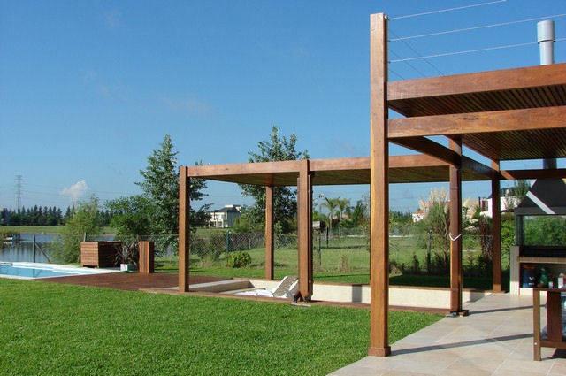 Plantas de exterior para decorar jardines terrazas y parques - Plantas de exterior para terrazas ...