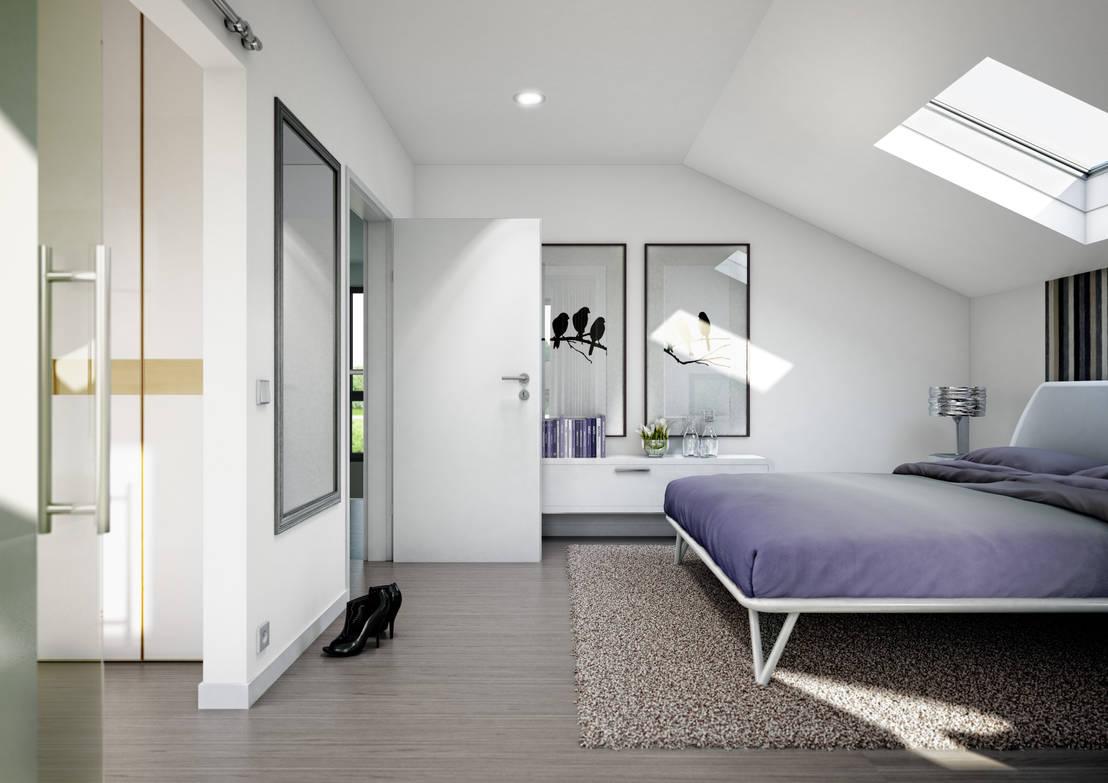 finde die zimmert r die zu dir passt. Black Bedroom Furniture Sets. Home Design Ideas