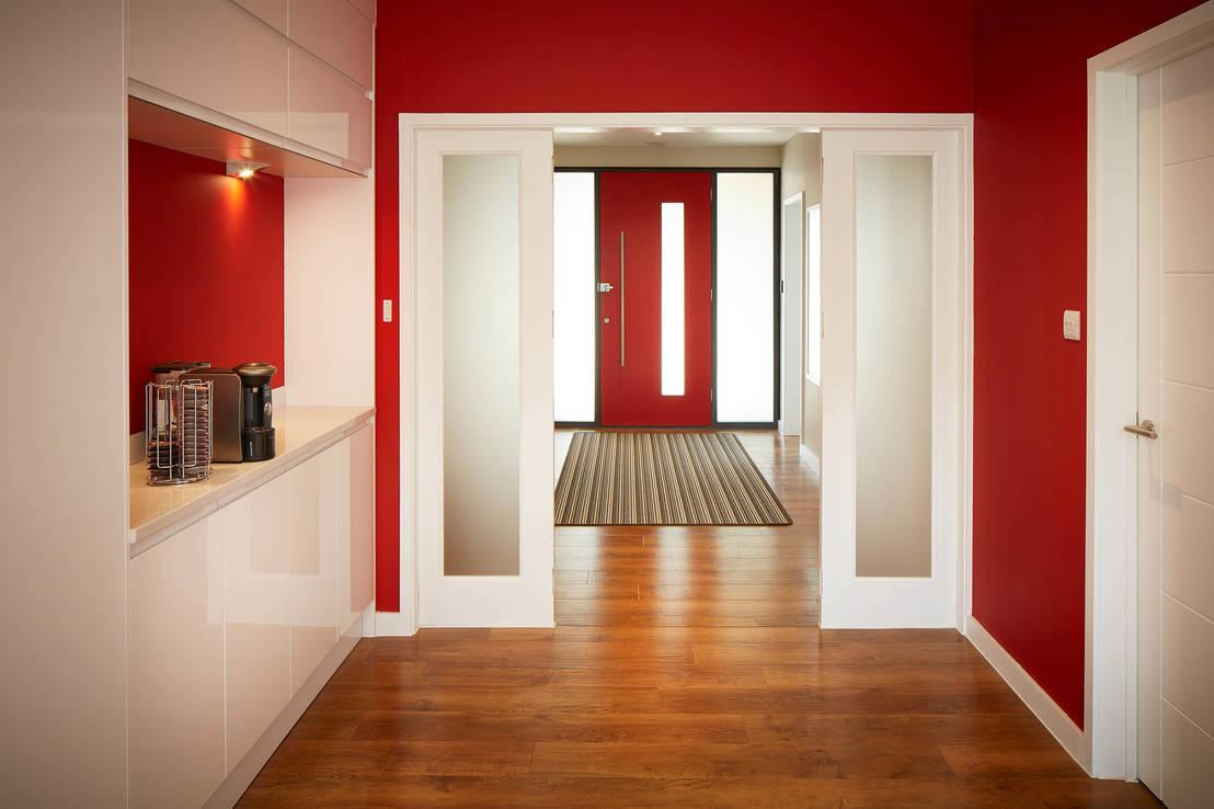home again design living home decor luxury home again design home