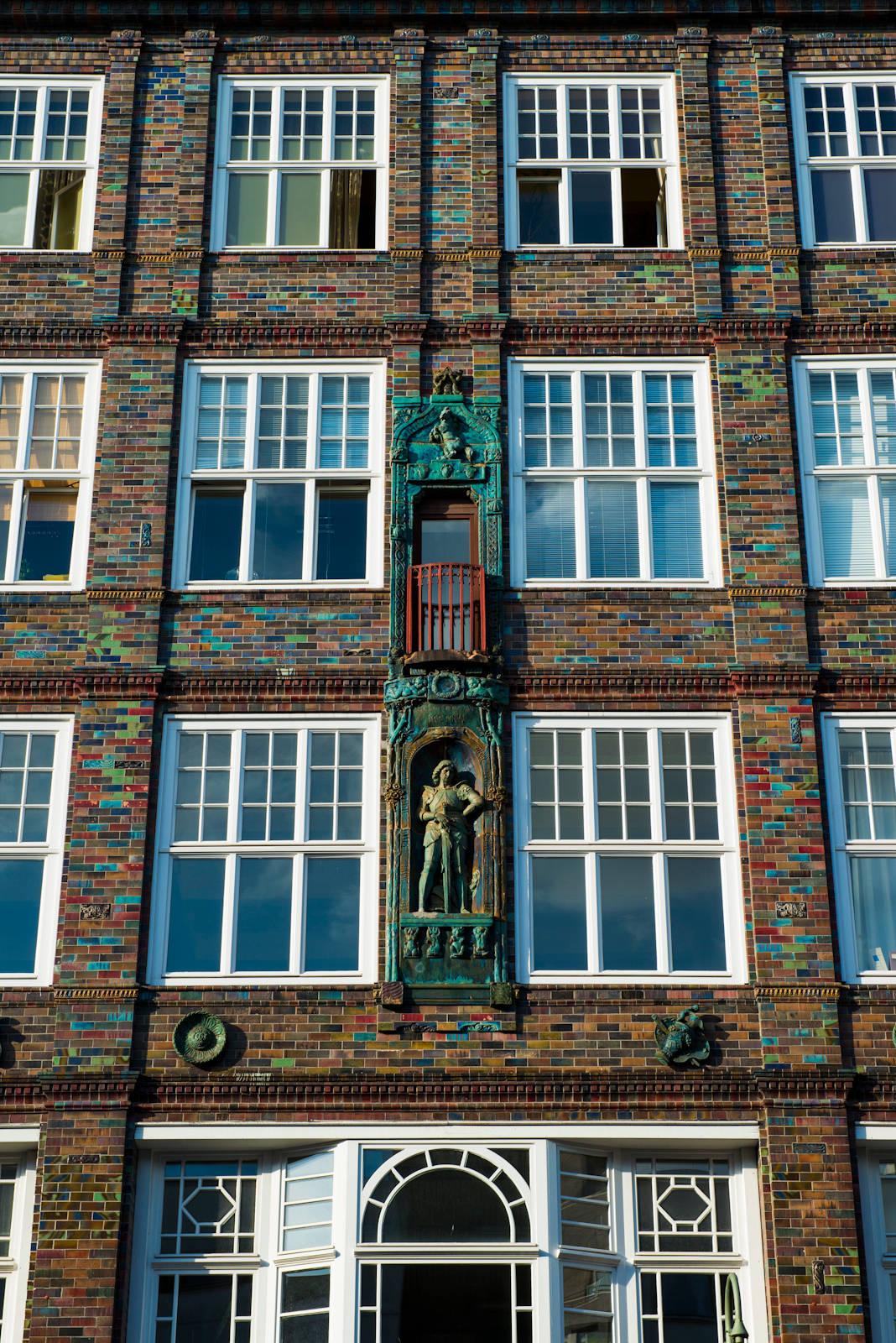 nutzungs nderung und ausbau eines b ro und gewerbehofes berlin kreuzberg von waf architekten. Black Bedroom Furniture Sets. Home Design Ideas