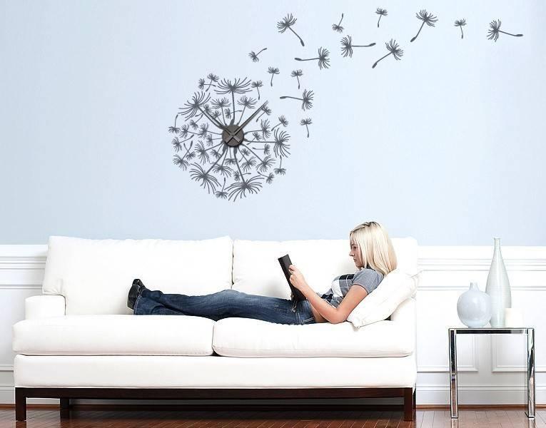 10 dise os para paredes llenas de color for Disenos para pintar paredes de habitaciones