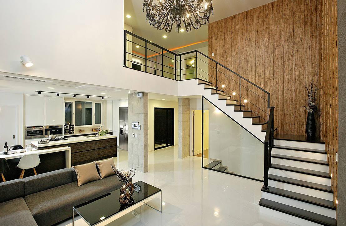 welche beleuchtung passt zu meiner inneneinrichtung. Black Bedroom Furniture Sets. Home Design Ideas