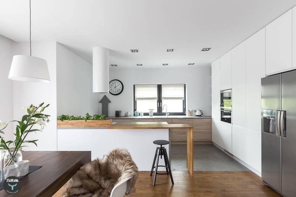 Perch lo stile scandinavo sta prevalendo su quello minimal for Architetti arredatori