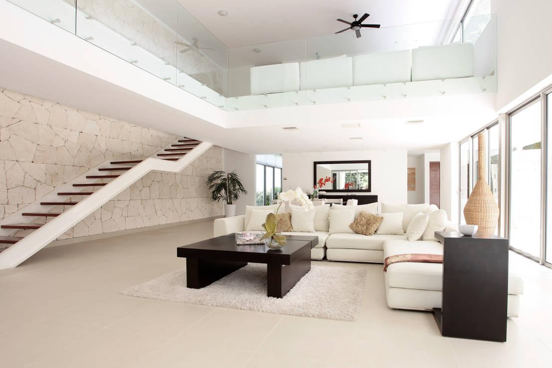 10 razones por las que ordenar tu casa puede cambiar tu vida - Por fin vas a ordenar tu casa ...