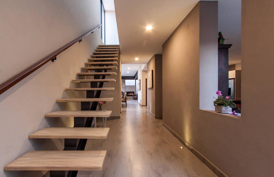 Treppe im wohnzimmer grundriss – dumss.com