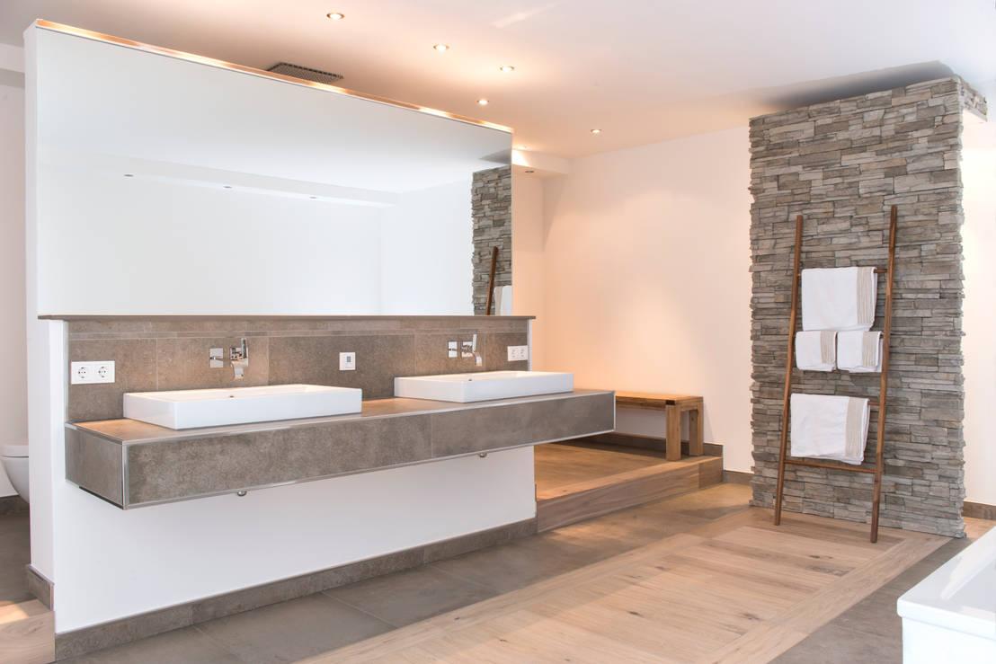 Natursteinbecken badezimmer sammlung von bildern für home design badezimmer dekoo