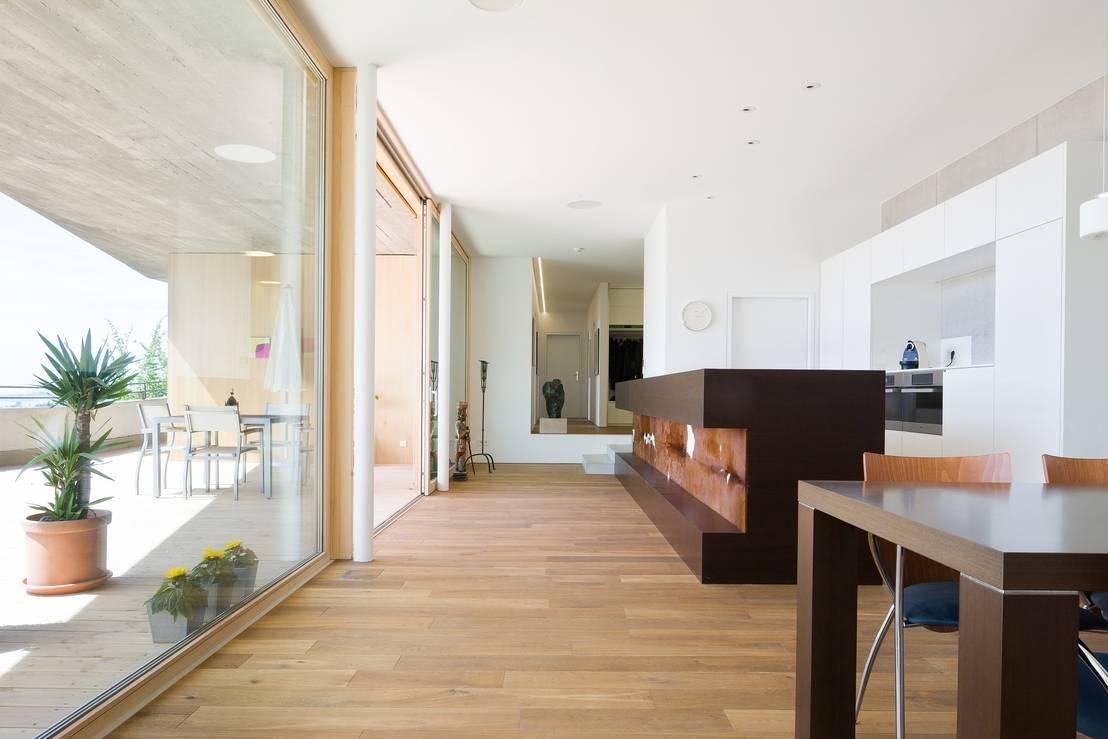 wanddurchbruch selber machen hilfreiche tipps. Black Bedroom Furniture Sets. Home Design Ideas