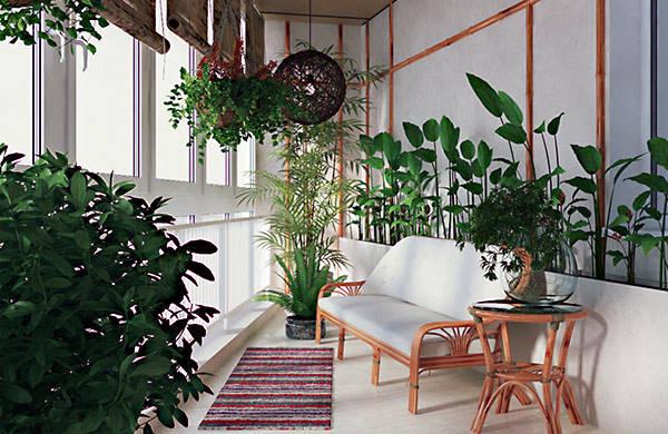 ideias jardins grandes:Grandes ideias para pequenos jardins!