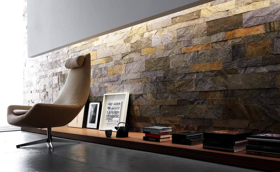 10 affascinanti pannelli decorativi per interni for Pannelli decorativi parete