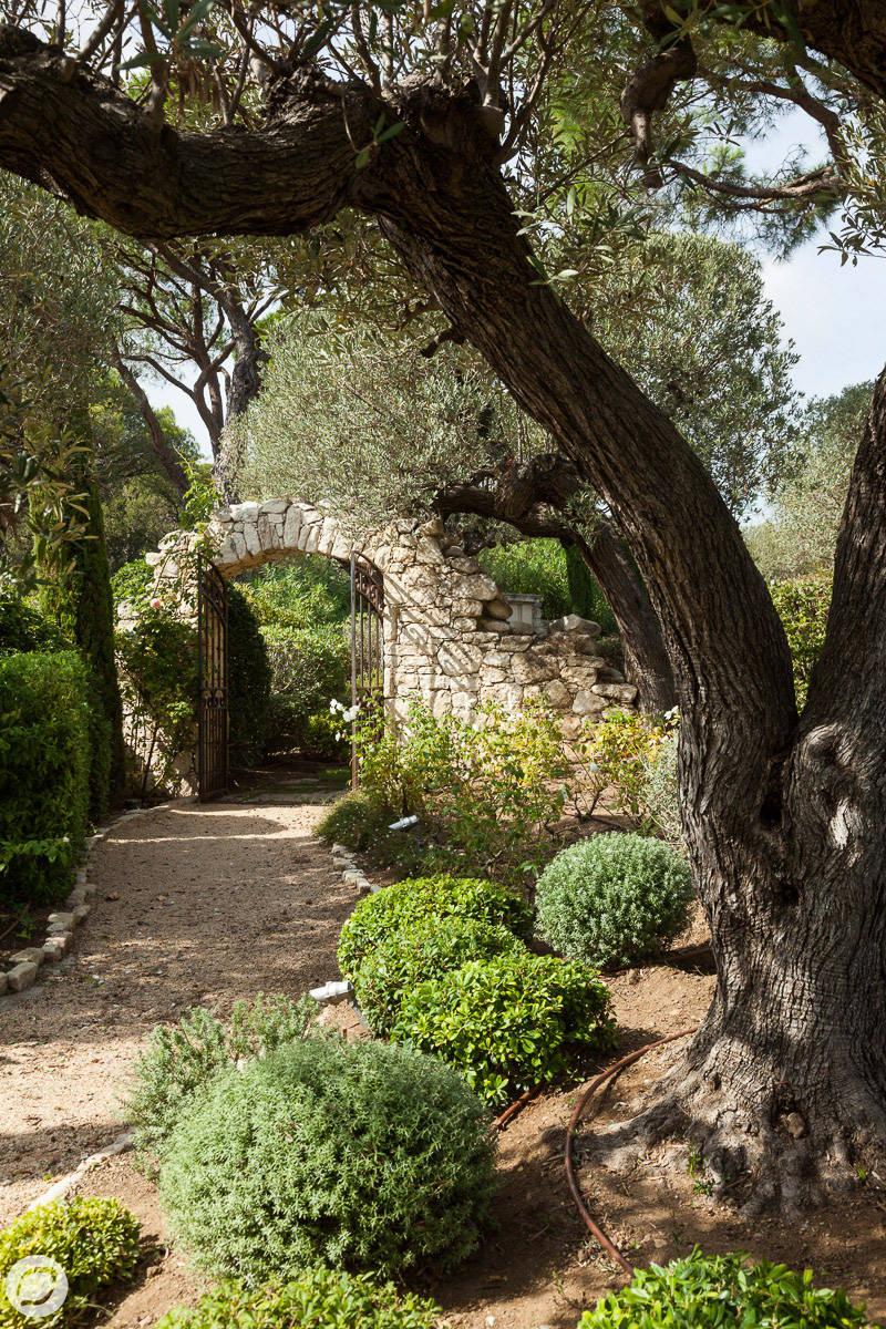 10 jardins exceptionnels qui invitent au bien tre for Jardins exceptionnels