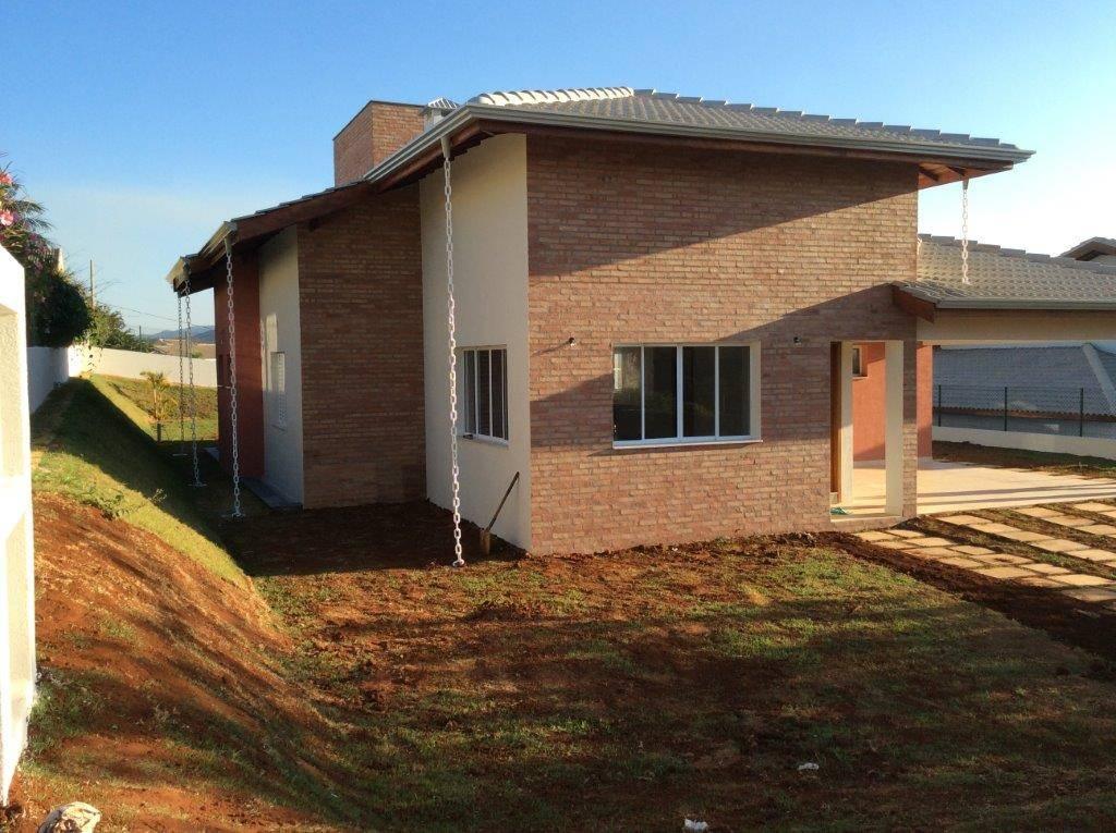 Una ristrutturazione economica che d 6 spunti preziosi for Foto di casa in stile ranch
