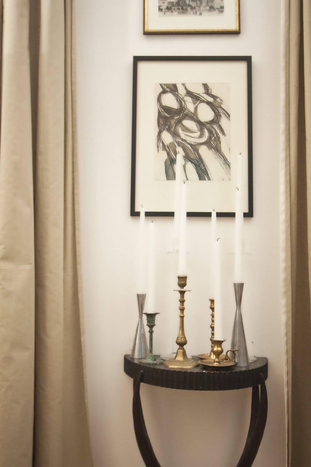 wie kann ich mein schlafzimmer umgestalten. Black Bedroom Furniture Sets. Home Design Ideas