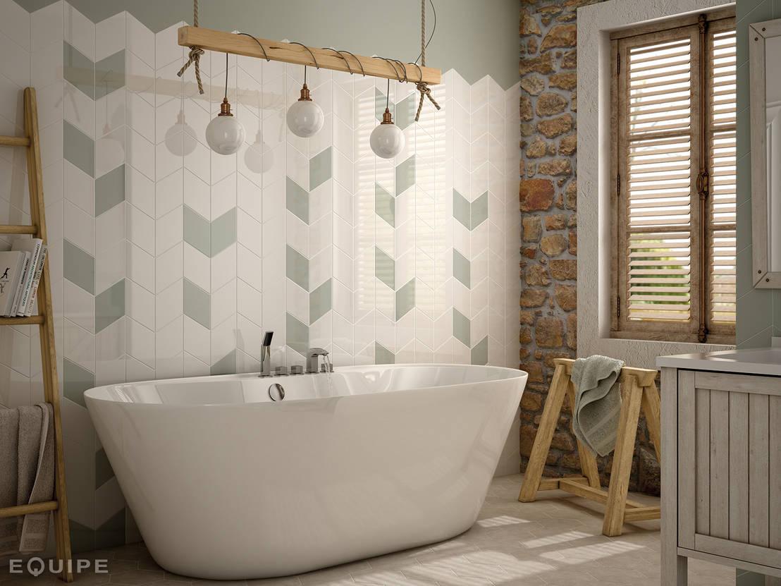 neues badezimmer kosten | jtleigh - hausgestaltung ideen, Badezimmer ideen