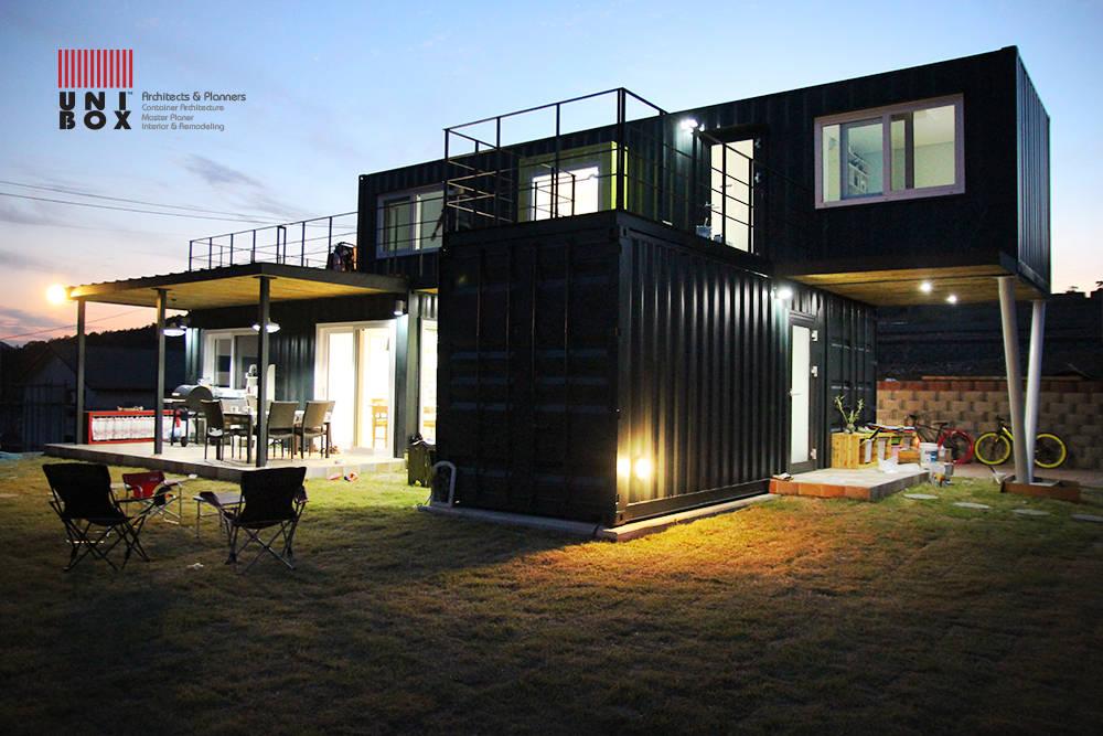 containerh user f r jeden geschmack. Black Bedroom Furniture Sets. Home Design Ideas